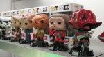 Пародийные игрушки Toy Fair 2016: от Бэтмена до «Восьмерки» Тарантино - Изображение 13