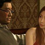Скриншот Yakuza 5 – Изображение 34