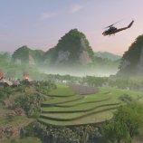 Скриншот Rising Storm 2: Vietnam