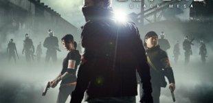 Half-Life 2. Видео #1