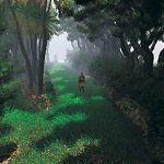 Скриншот Arthur's Knights: Origins of Excalibur – Изображение 3