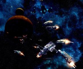 Новые Total Annihilation и Master of Orion уже в разработке