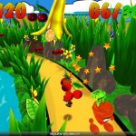 Скриншот Fruttiland – Изображение 3