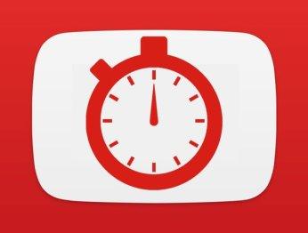 Люди смотрят миллиард часов YouTube-видео в день