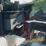 Скриншот Halo 5: Guardians – Изображение 80