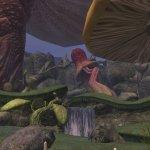 Скриншот EverQuest II: Echoes of Faydwer – Изображение 5
