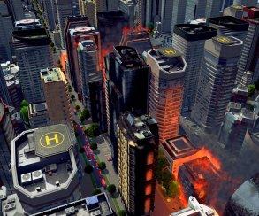 Разработчики Cities: Skylines поделились планами на будущее