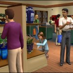 Скриншот The Sims 2: Open for Business – Изображение 36