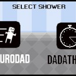 Скриншот Shower With Your Dad Simulator 2015: Do You Still Shower With Your Dad? – Изображение 1