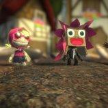Скриншот LittleBigPlanet