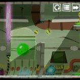 Скриншот Monster Meltdown
