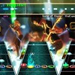 Скриншот Guitar Hero: Smash Hits – Изображение 4