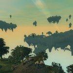 Скриншот EverQuest II: Kingdom of Sky – Изображение 8
