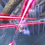 Скриншот Kid Icarus: Uprising – Изображение 6