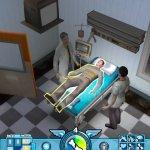 Скриншот ER – Изображение 27