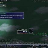 Скриншот One Way Heroics