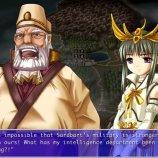Скриншот Aselia the Eternal – Изображение 6