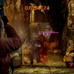 Скриншот Resident Evil Revelations 2 – Изображение 24