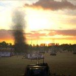 Скриншот Military Life: Tank Simulation – Изображение 9