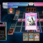 Скриншот Yu-Gi-Oh! 5D's Decade Duels – Изображение 19