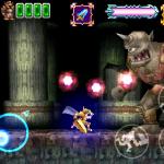 Скриншот Ghosts 'N Goblins: Gold Knights 2 – Изображение 11
