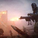 Скриншот Battlefield 1 – Изображение 34