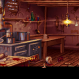 Скриншот Silverload