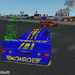 Скриншот X-Car: Experimental Racing – Изображение 13