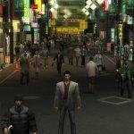 Скриншот Yakuza HD Collection – Изображение 17