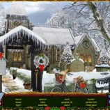 Скриншот Christmas Wonderland – Изображение 2