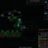 Скриншот Duskers