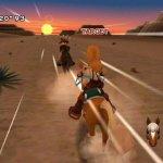 Скриншот Active Life Explorer – Изображение 29