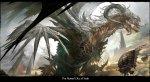 Guild Wars 2 - Драконы по полочкам - Изображение 21