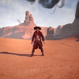 Скриншот Bounty Killer
