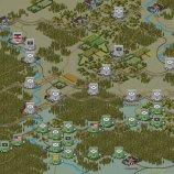 Скриншот Strategic Command: World War I - Breakthrough – Изображение 7