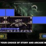 Скриншот Castlevania Puzzle: Encore of the Night – Изображение 2