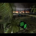 Скриншот Why So Evil – Изображение 7