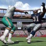 Скриншот Madden NFL 2005 – Изображение 5