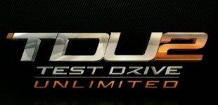 Test Drive Unlimited 2. Видео #7