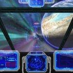 Скриншот Evochron – Изображение 13