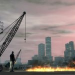 Скриншот Grand Theft Auto IV: The Lost and Damned – Изображение 3