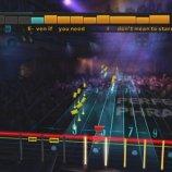 Скриншот Rocksmith