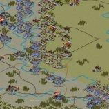 Скриншот Strategic Command: World War I - Breakthrough – Изображение 1