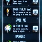 Скриншот Little Galaxy – Изображение 5