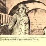 Скриншот Aviary Attorney – Изображение 1