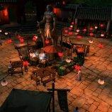 Скриншот Tale of Wuxia