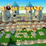 Скриншот Bombermania (2004)