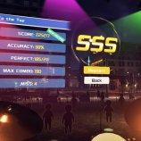 Скриншот Drummer Talent VR – Изображение 5