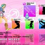 Скриншот DanceDanceRevolution Hottest Party 4 – Изображение 21