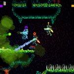 Скриншот Hive Jump – Изображение 6